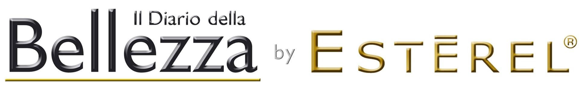 logo-diario-della-bellezza-3 (002)-min